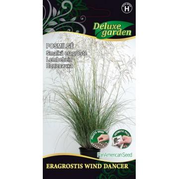 Lembehein Wind Dancer