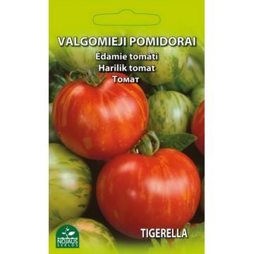 Harilik tomat Tigerella