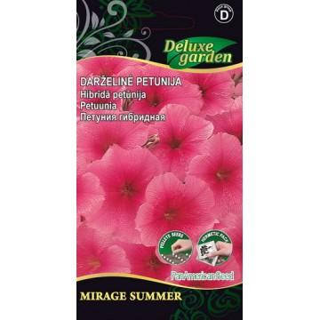 Petuunia Mirage Summer