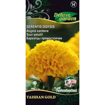 Suur peiulill Taishan Gold