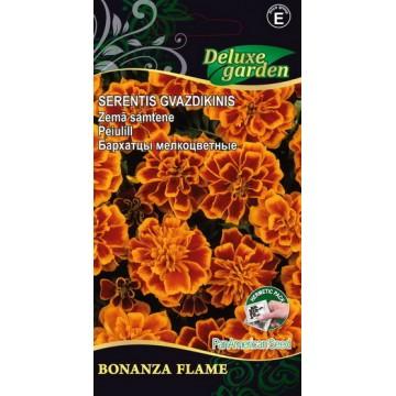 Peiulill Bonanza Flame