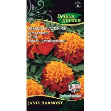 Peiulill Janie Harmony