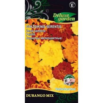 Peiulill Durango Mix