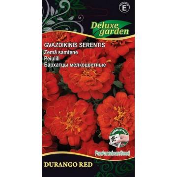 Peiulill Durango Red