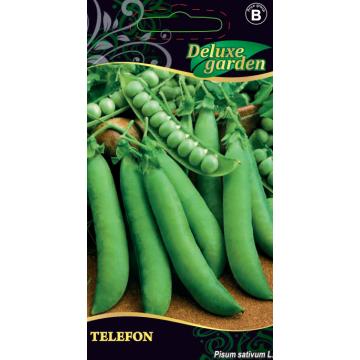 AEDHERNES TELEFON 10 g