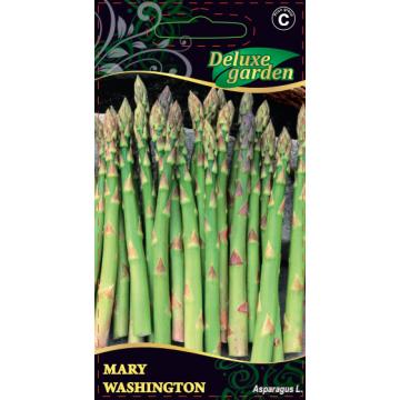 ASPAR MARY WASHINGTON 0,5G