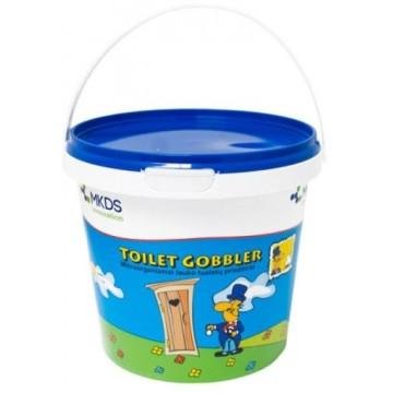 Mikroorganismid Mkds Toilet...